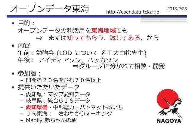 436/22( ) 2013 Nagoya