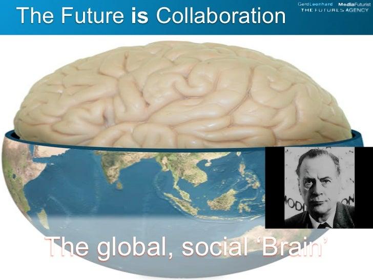 """Business Model Failure""                    Image Source: IFPI.org"
