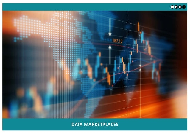 Health Data Marketplaces Embedded in the future of access to health data, is its value, exchange and what will be public c...