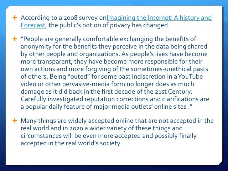 the many benefits of social networking in our daily lives Advantages and disadvantages of social networking  changed the way we  communicate, do business, get our daily news fix and so much more  there are  pros and cons to everything in life – and that includes our social networking  habits.