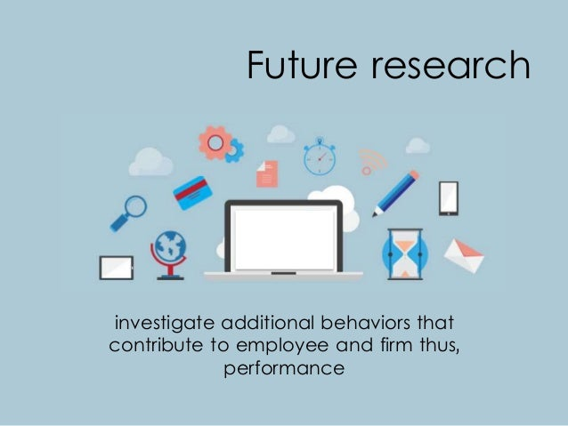 future research on human resource management On sustainable human resource management:  there are suggestions for the course of future research on this increasingly important  focus on human resource re- .
