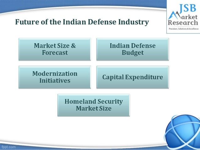 indian defense industry Indian defense industry news and highlights, recent developments, make in india, defense public sector undertakings, ordnance factories board, customers of ordnance factories, exports, top.
