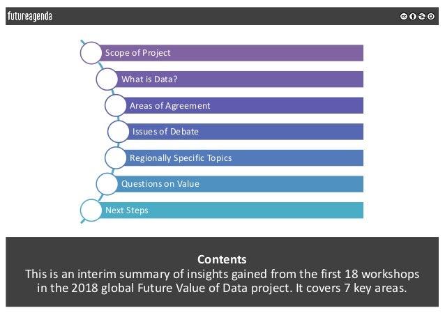 Future Of Value Of Data Interim Summary Aug 2018 Compressed