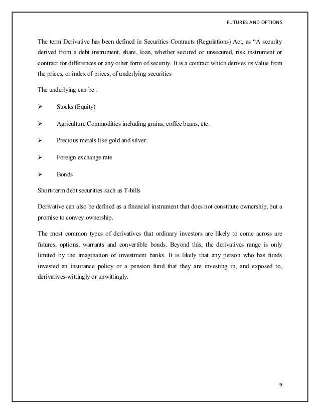 Black and scholes put option formula 750