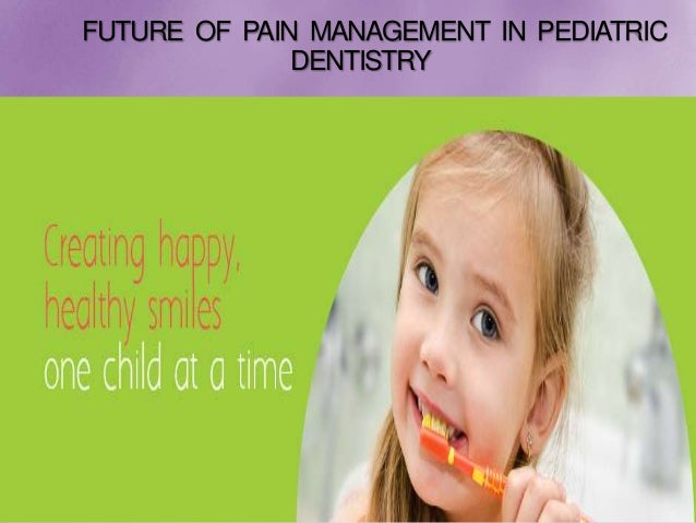 article critique pain management in pediatrics Focus on nurses' pain management practices in the neonatal or pediatrics children pain assessment non articles included to amethodological critique in.