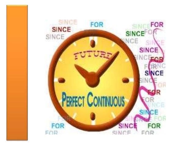 Future Perfect Vs Future Perfect Continuous Tense