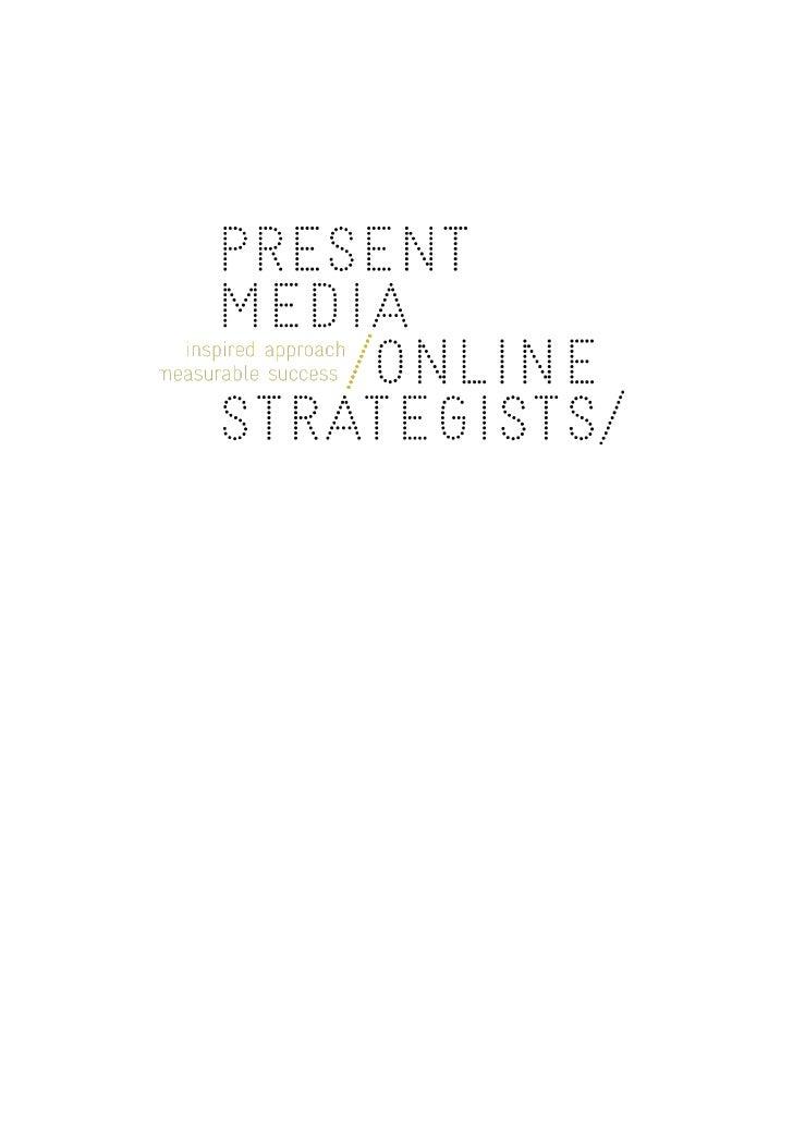 In 6 stappen een online visie voor je organisatieSterk concurrerende markten, innovaties die elkaar snel opvolgen, consume...