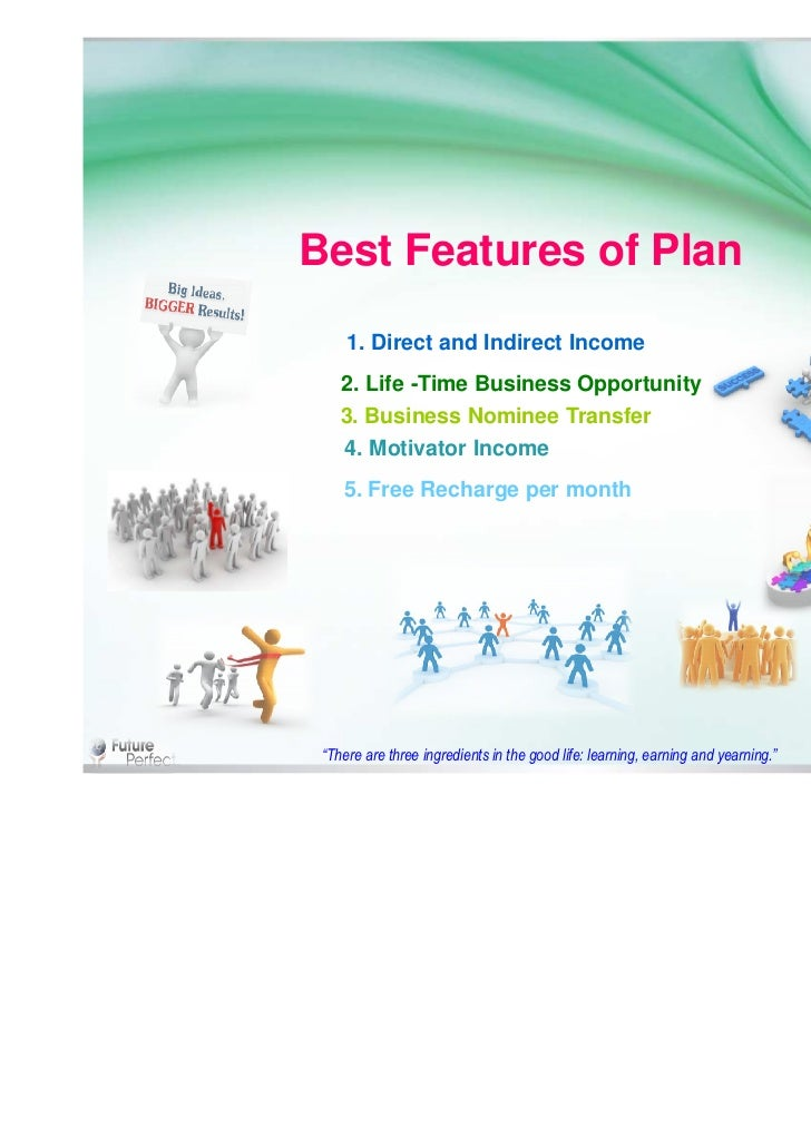 psn network marketing plan [health plan name] medicaid _____ fee-for-service psn contract 2012 – 2015 medicaid health plan model contract, effective september 2013.