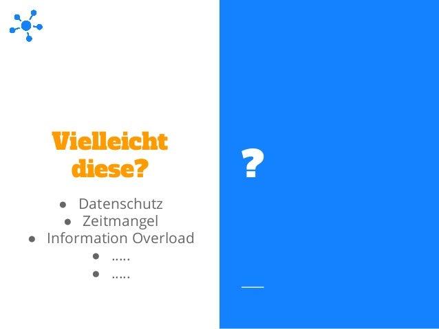 43% Anzahl der Menschen in Deutschland, die Social Media Networks nutzen