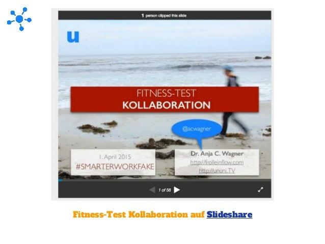 Kollaborative Kompetenz @ future!publish