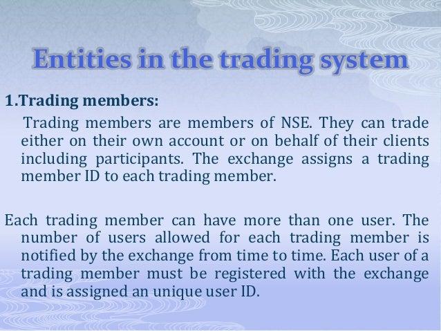 The best binary key trading platform