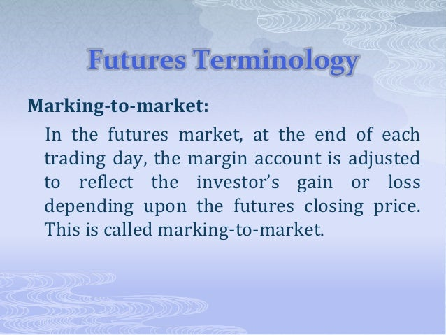 stock trading mechanism The futures and options trading system provides a fully automated trading environment for screen-based, floor-less trading on a nationwide basis and an online monitoring and surveillance.