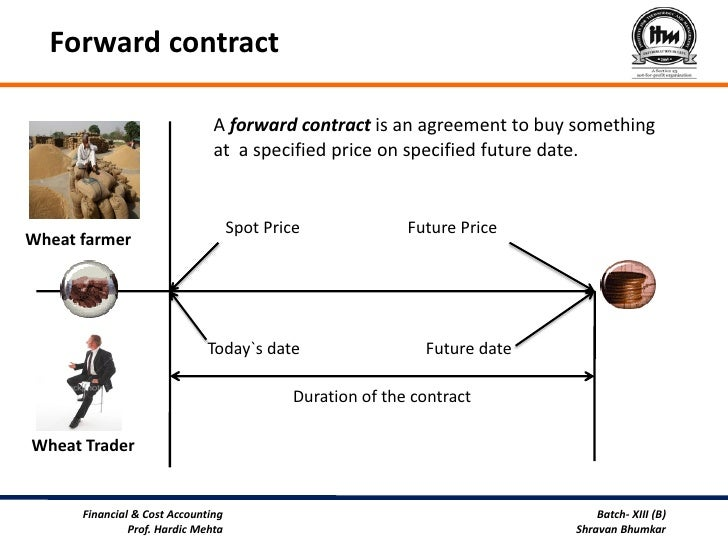 contracts in a nutshell pdf