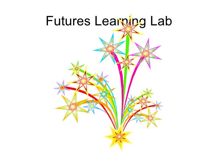 Futures Learning Lab