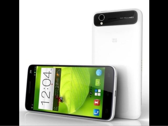 Future Tech + Marketing Trends January 2013