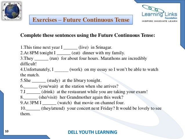 french essay holidays future tense Gcse french writing focus - sample essays for controlled  and worksheets based on a sample gcse french essay on the topic  essay (13) work: past & future.