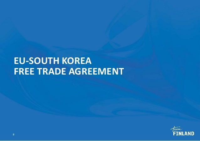 Future Watch Asia Trade Deals