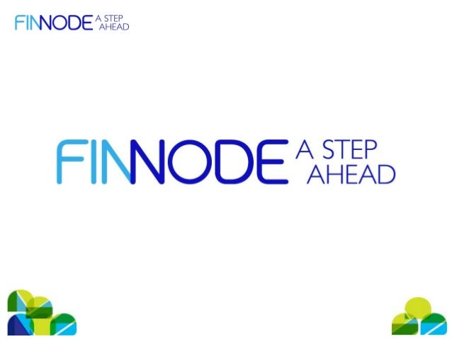 FINNODE CHINA – FACTORY AUTOMATION AND HIGH-END EQUIPMENT MANUFACTURING  Jari Makkonen, Liwei Tan, Jenny Zhang Finpro ry D...