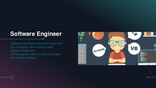 Future work interpersonal skill b_ dimas candra pratama_ 4520210087_future work Slide 3