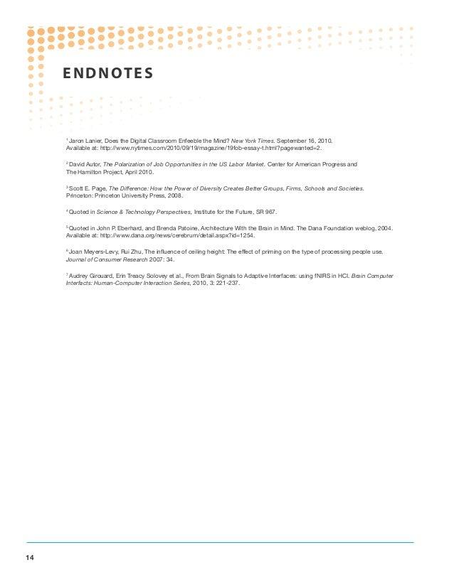 Future work skills 2020 ful research report final1
