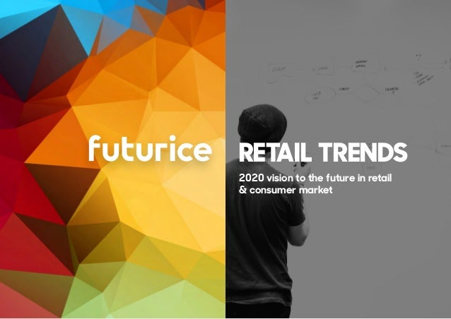 The 20-Second Trick For Consumer Trends In 2020