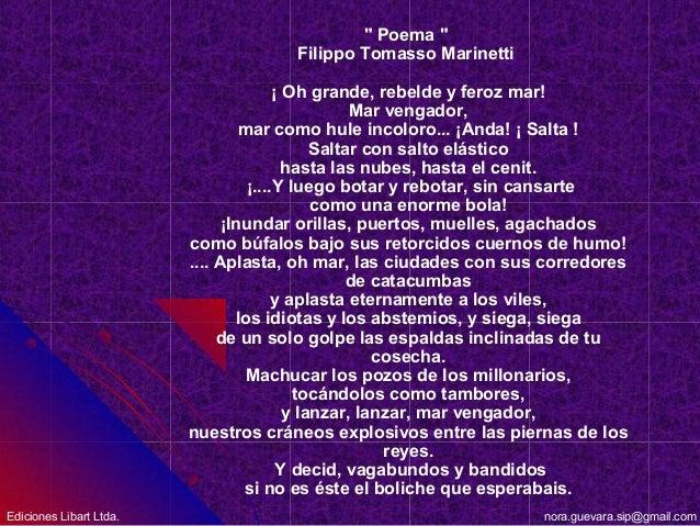 Poema al denudo - 4 1