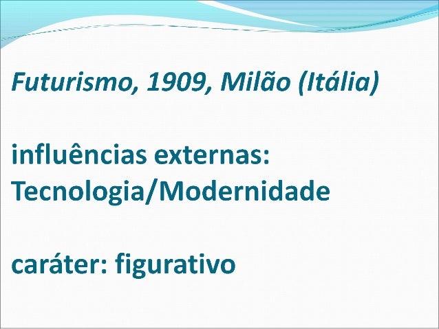 Futurismo2012prova