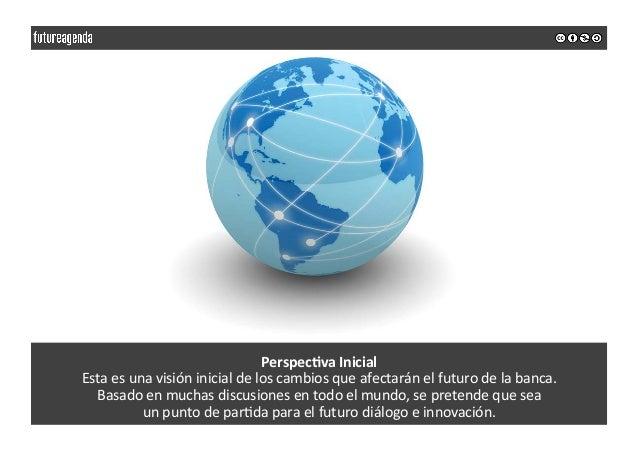 Futuro de la banca   perspectiva inicial -ecuador - quito - 19 july 2017 Slide 2