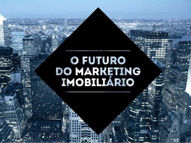 Mariana Ferronato  - Publicitária  - Gerente de Marketing do Portal VivaReal  - Experiência de 10 anos trabalhando com mar...