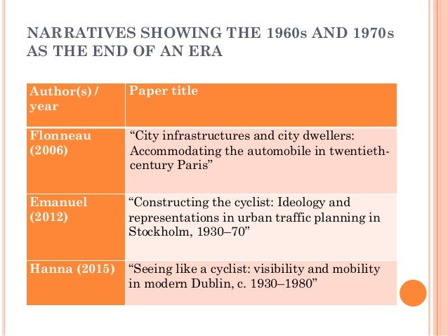 the concept of futurology These are some of the questions that futurology attempts to illuminate  in a  linear conception of time, the future is the portion of the timeline that is still to  occur,.