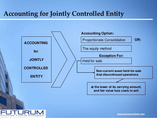 accounting entity Recent tqas clarify certain terms related to the definition of public business entity, as not all conduit bonds fit the characteristics that subject nfps to these requirements.