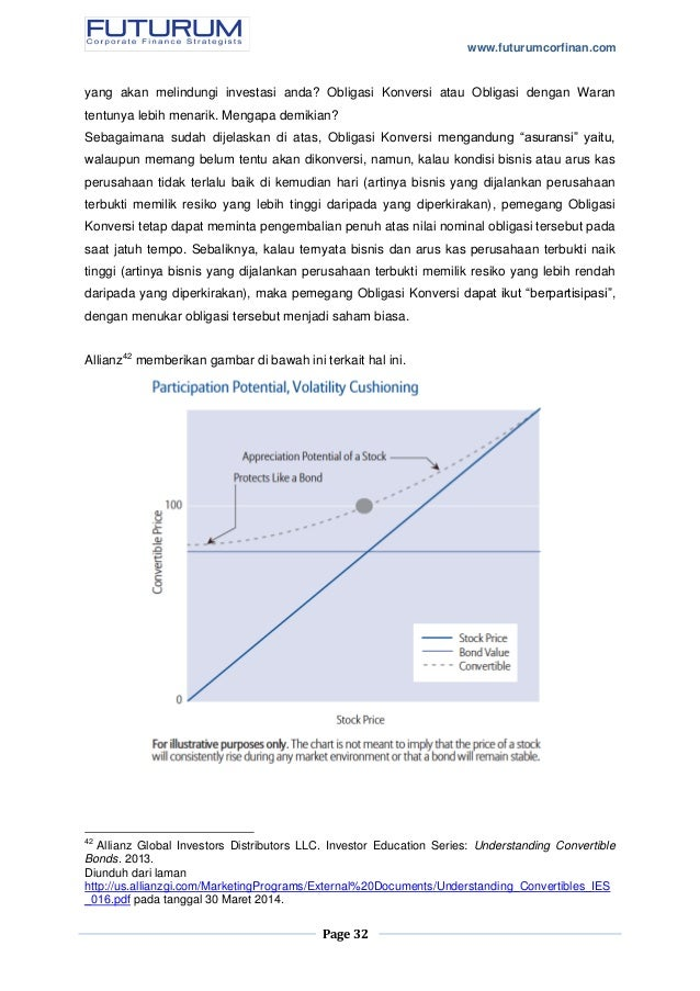 principles of finance with excel simon benninga pdf