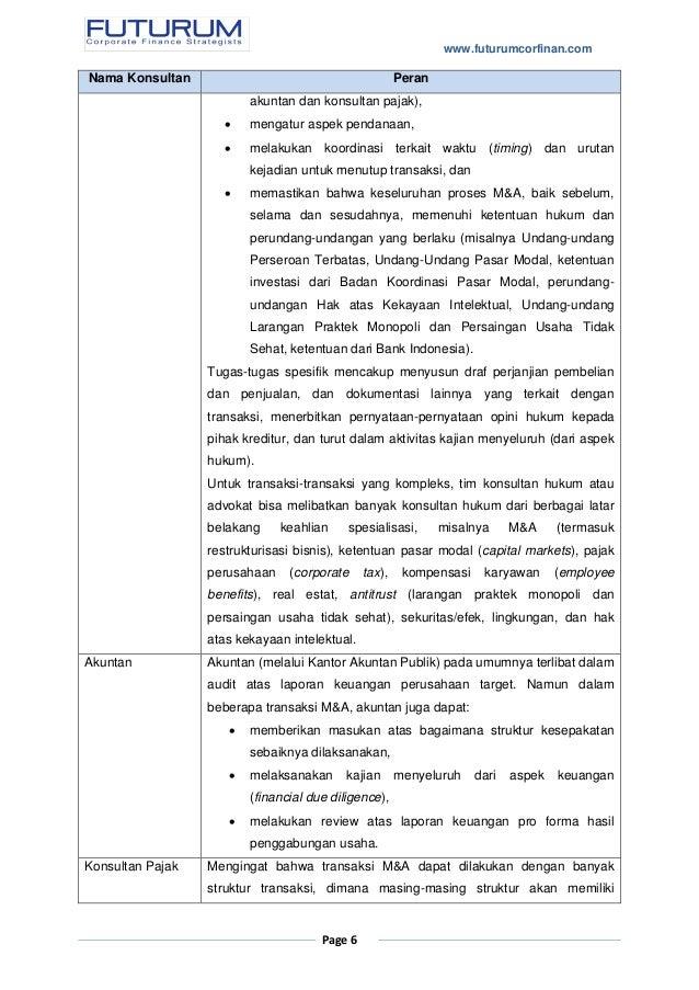 psak 22 (6) ed psak 22 (revisi 2010) paragraf 68 tentang ketentuan transisi untuk aset tidak berwujud yang berasal dari kombinasi bisnis sebelum 1 januari 2011 (tanggal efektif) (7) ed psak 22 (revisi 2010) paragraf 69 tentang ketentuan transisi untuk investasi yang dicatat dengan metode ekuitas.