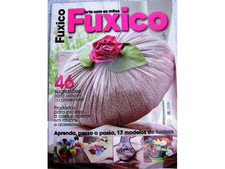 Fuxico11 1