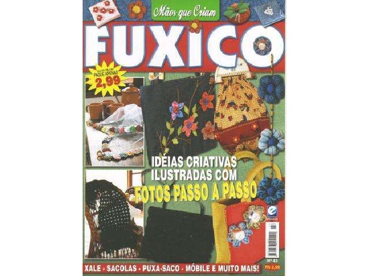 Fuxico21