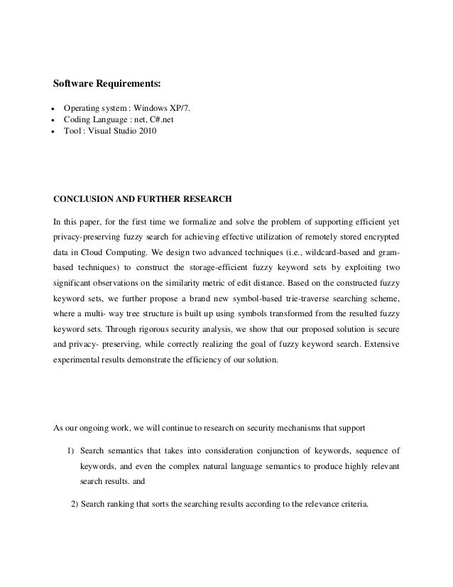 OpenLDAP Software 4 Administrator's Guide