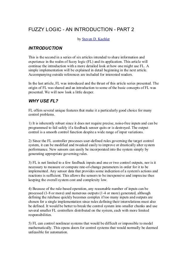 100 Radiology Tech Resume 28 Best Best Resume Templates