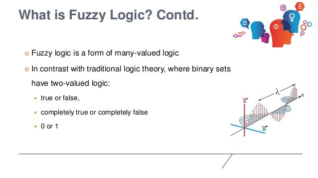 what is fuzzy logic Fuzzy logic esotw offers an immersive journey into the heart of people-centric partnerships #tapgym fuzzy logic smash through push ups, lifts, lunges.