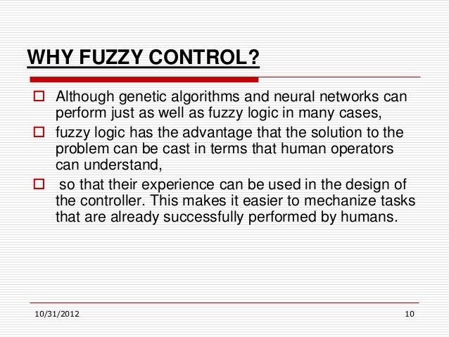 fuzzy logic solution manual pdf