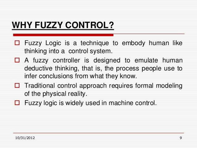 fuzzy sets and fuzzy logic theory and applications solution manual