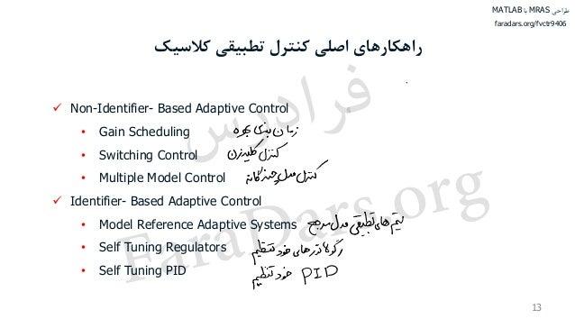 Adaptive lifting phd thesis matlab code