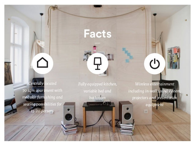 FvF Apartment in a Nutshell Slide 3
