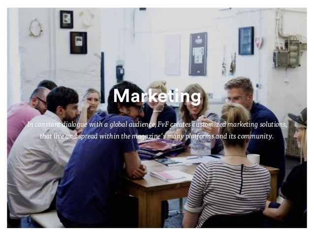 Vitra  Case Studies  Together with Vitra we built a multi-level partnership ranging from content  production for Vitra's o...