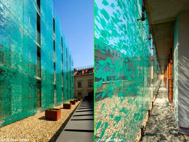 F vidrios 2011 for Hotel con piso de vidrio sobre el mar