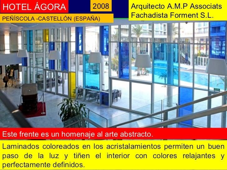 F vidrios 2011 for Ladrillos traslucidos