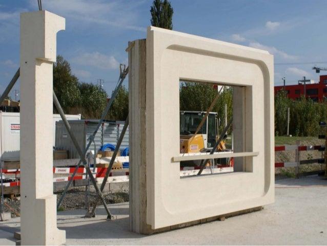 Minergie-P-Eco am Objekt «Hochhaus am Rietpark»