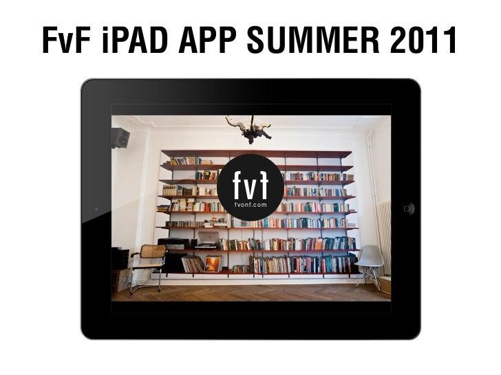 fv ffvonf.com