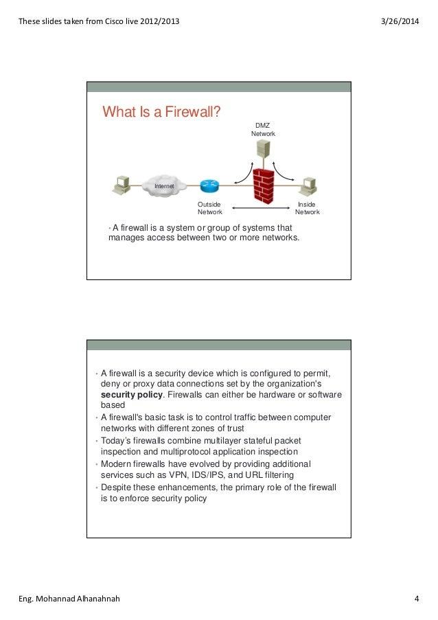 torrent cisco ccnp security firewall 642-618