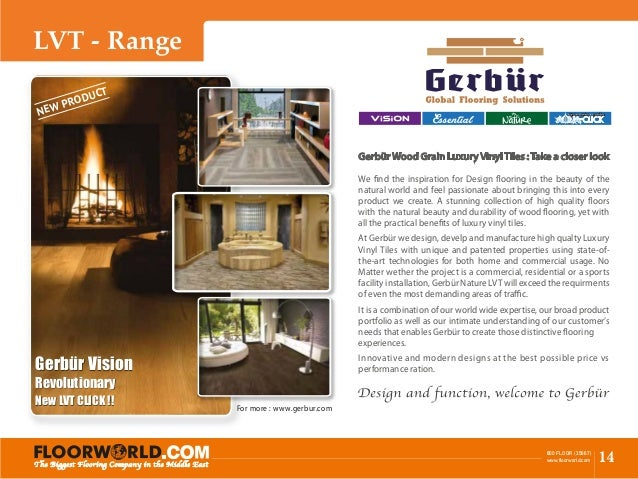 Floorworld llc parquet flooring and vinyl flooring dubai for Hispano international decor llc abu dhabi