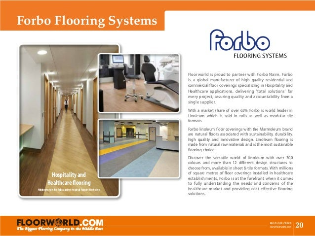 forbo flooring systems dubai floor matttroy. Black Bedroom Furniture Sets. Home Design Ideas